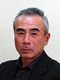 大島愼男理事