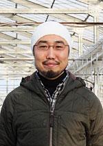 【特集・日本農業の未来を創る元気な生産者】 第3回 現地レポート 新潟・曽我農園
