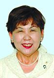 瀬良静香・JA全国女性組織協議会会長