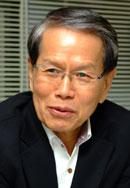 李 貞煥院長