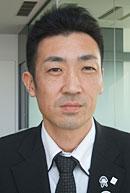 遠藤友彦・全国農協青年組織協議会会長