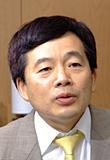 【緊急インタビュー】安倍首相・TPP参加表明 国民の生活が幸せになるのか?  鈴木宣弘・東大教授