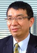 【JA全農燃料事業】野口栄部長に聞く