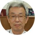 早川富博・足助病院院長