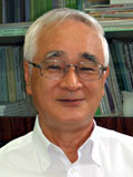 新しい食品市場の創出に NPO植物工場研究会・古在豊樹理事長に聞く