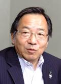 冨士重夫・JA全中専務理事