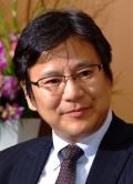 中嶋康博・東大大学院教授