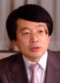 鈴木宣弘・東京大学大学院教授