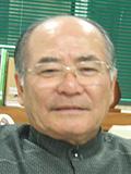 JAおきなわ代表理事理事長・砂川博紀氏