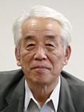 JA広島北部代表理事組合長・香川洋之助氏