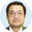 公益財団法人農業倉庫基金理事長・久寝正則氏