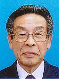 原田 康 氏(協同組合懇話会 代表委員)