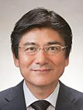 町田 勝弘 氏(一般社団法人JA共済総合研究所 代表理事理事長)