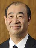 浅田 克己 氏(日本生活協同組合連合会 会長)