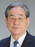 岸 宏 氏(全国漁業協同組合連合会 代表理事会長)