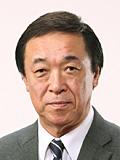 佐藤 重芳 氏(全国森林組合連合会 代表理事会長)