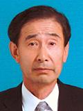 小川 奎 氏(公益財団法人 日本植物調節剤研究協会 理事長)
