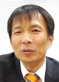 米韓FTA発効2年を迎えて 強権で民主主義が後退  民主社会のための弁護士会国際通商委員会委員長・宋基昊(ソン・キホ)氏に聞く