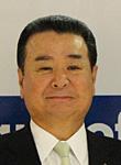 中野吉實・JA全農経営管理委員会会長
