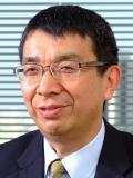 【燃料部】野口栄部長に聞く 総合エネルギー事業の展開で時代の変化に対応