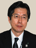 【園芸総合対策部】野崎和美部長に聞く 加工・業務用野菜産地を確立、産地間「競争」から「協調」へ
