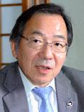 【対談】日本農業・農協の進むべき方向 冨士重夫・JA全中専務理事、田代洋一大妻女子大学教授