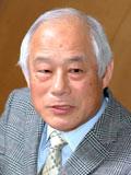 田代洋一教授
