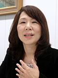 JC総研主任研究員・小川理恵さん