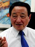 藤尾東泉・現代表