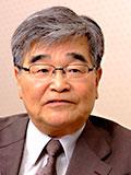 太田原高昭・北海道大学名誉教授