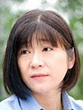 榊田みどり・農業・農政ジャーナリスト