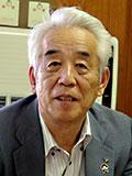 香川洋之助・JA広島中央会会長