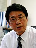 JA全中前常務・伊藤澄一氏