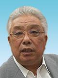 齊藤繁・代表理事組合長