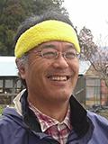 生産者・消費者の区別のない「置賜自給圏」づくりに挑む山形の菅野芳秀さん