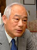 農協がコミュニティの再構築を 田代洋一・大妻女子大学教授