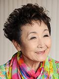 【インタビュー】歌手・加藤登紀子さん 「生きるとは土を耕すこと」