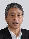 山本伸司・パルシステム生協理事長
