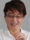 濱田武士・東京海洋大学大学院准教授
