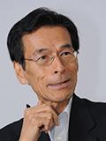鈴木利徳・一般社団法人アグリフューチャージャパン参与