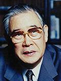 森田実・評論家、東日本国際大学客員教授