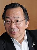 JAの総合事業は地方創生の原動力 JA全中・冨士重夫専務
