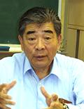 【現地ルポ・JAあしきた(熊本県)】「6次化はJA事業そのもの」 商品開発と販売で全国ネット
