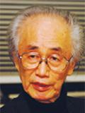 経済評論家・内橋克人氏