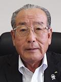 【現地ルポ・JA信州うえだ(長野県)】住み慣れた地域で安心して老いたい