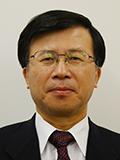 小屋秋文・公益財団法人農業倉庫基金理事長