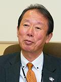 【JA全農がめざすもの】「生活」がもっとも重要な事業になる 生活リテール部・高崎淳部長インタビュー