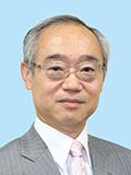 高橋 博 氏(全国農業共済協会 会長)