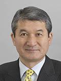 市川 秀夫 氏(日本肥料アンモニア協会 会長)
