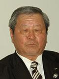 木村 一男 氏(一般社団法人 家の光協会代表理事会長)